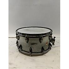 Orange County Drum & Percussion 7X14 MAPLE VENTED Drum