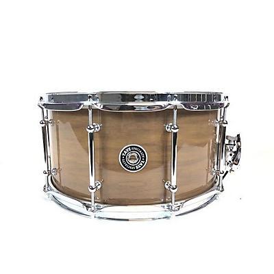 Taye Drums 7X14 Specialty Drum