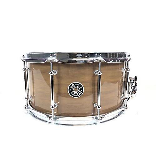 7X14 Specialty Drum