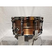 TAMA 7X14 Starphonic Snare Drum
