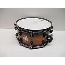 SJC Drums 7X14 USA Custom Snare Drum Drum