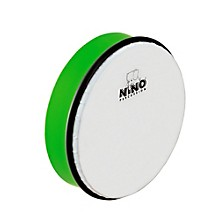 """Nino 8"""" ABS Hand Drum"""