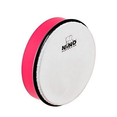 "Nino 8"" ABS Hand Drum"