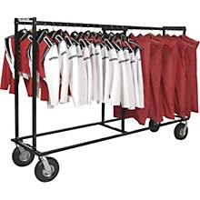 Band Caddy 8 Foot Field Trip Caddy