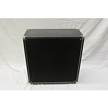 Avatar 8 OHM CAB Guitar Cabinet