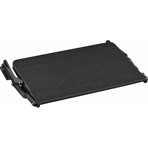 SKB 8-Space A/V Shelf