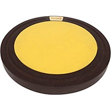 KEO Percussion 8 in. Practice Pad
