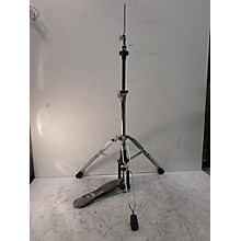 PDP by DW 800 SERIES STAND Hi Hat Stand