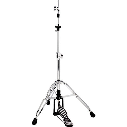 PDP by DW 800 Series 3-Leg Hi-Hat stand