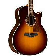 Taylor 800 Series 816ce Grand Symphony Acoustic-Electric Guitar