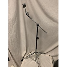 PDP by DW 800 Series Boom Cymbal Stand Cymbal Stand