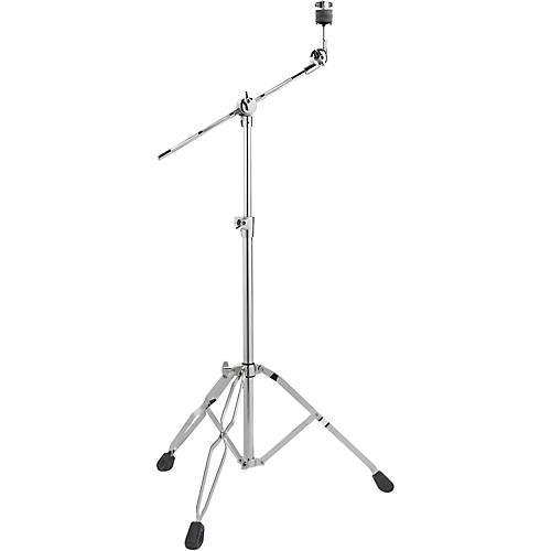 pdp by dw 800 series boom cymbal stand musician 39 s friend. Black Bedroom Furniture Sets. Home Design Ideas