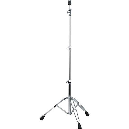 Yamaha 800 Series Cymbal Stand