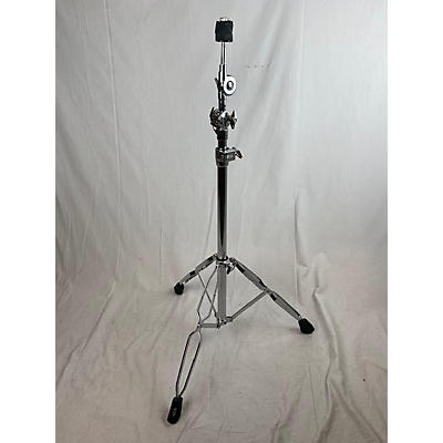 PDP by DW 800 Series Cymbal Stands Cymbal Stand