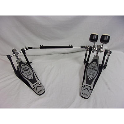 PDP by DW 800 Series Double Bass Pedal Double Bass Drum Pedal