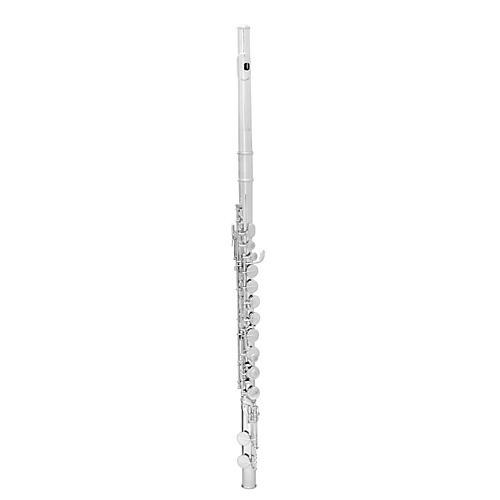 Altus 800 Series Handmade Alto Flute