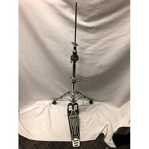 PDP by DW 800 Series Hi Hat Stand Hi Hat Stand