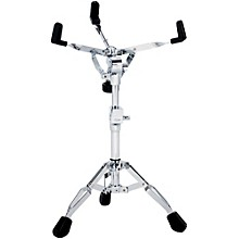 Open Box PDP by DW 800 Series Snare Drum Stand