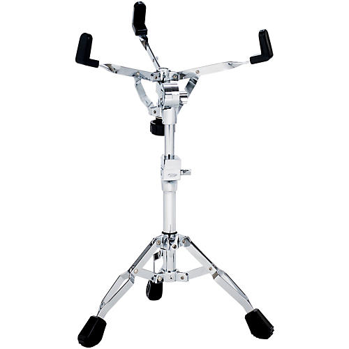 PDP by DW 800 Series Snare Drum Stand