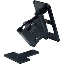 Open BoxGenelec 8000-402B Adjustable Wall Mount for 8000 Series Studio Monitors