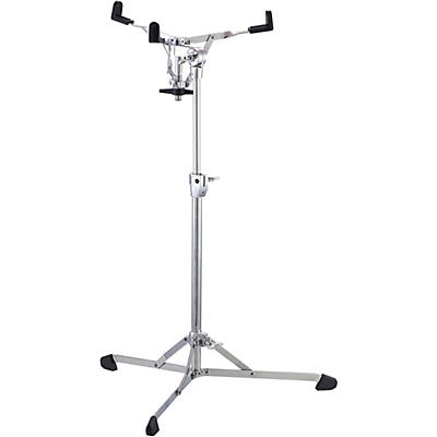 Gibraltar 8000 Series Flat Base, Extended Height Concert Snare Stand