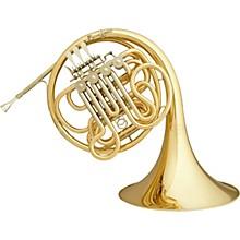 Hans Hoyer 801 Geyer Series Double Horn