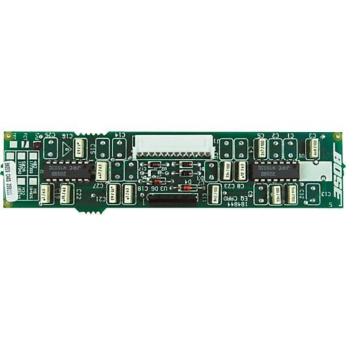 Bose 802 EQ Card II