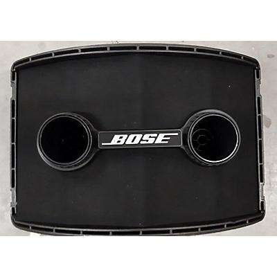 Bose 802 Line Array Unpowered Speaker