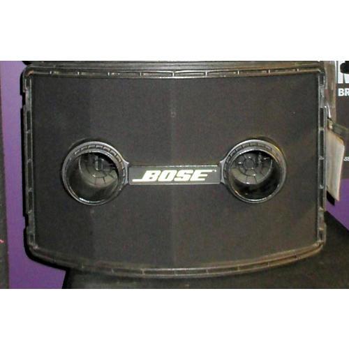 Bose 802 SERIES II Unpowered Subwoofer