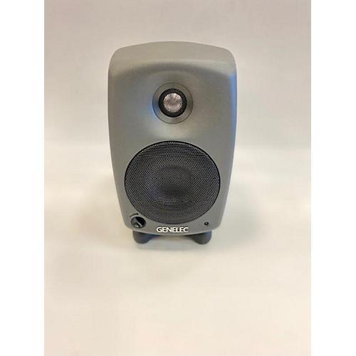 8020APM Powered Monitor