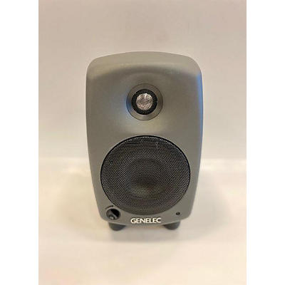 Genelec 8020APM Powered Monitor