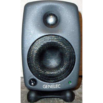 Genelec 8020BPM Powered Monitor