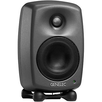 "Genelec 8020D 4"" Powered Studio Monitor (Each)"