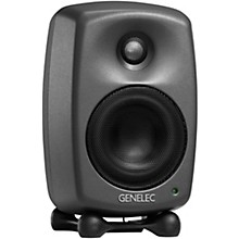 Open Box Genelec 8020D Studio Monitor