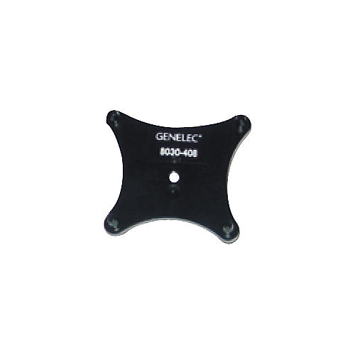Genelec 8030-408 Stand Plate for 8030A / 8130A Studio Monitors