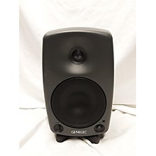 Genelec 8030A PAIR Powered Monitor