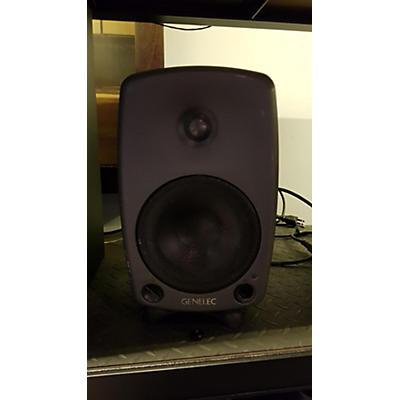 Genelec 8030APM Powered Monitor