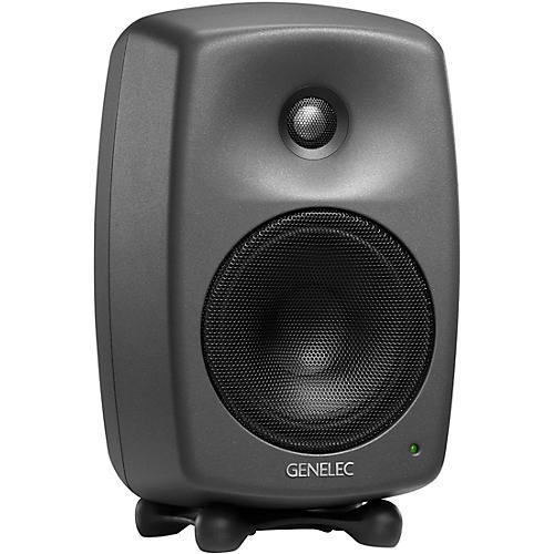 Genelec 8030C Bi-Amplified Studio Monitor