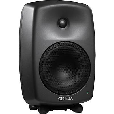 "Genelec 8040B 6.5"" Powered Studio Monitor (Each)"