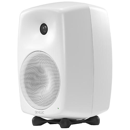 Genelec 8050A Bi-Amplified Monitor
