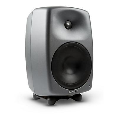 "Genelec 8050B 8"" Powered Studio Monitor (Each)"