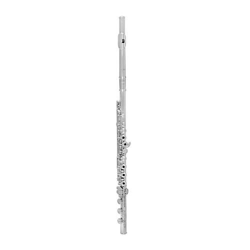Altus 807 Series Handmade Flute
