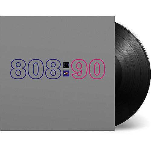 Alliance 808 State - 808:90