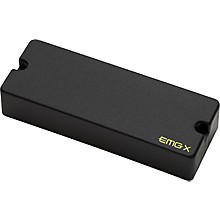 EMG 808X 8-String Active Guitar Pickup