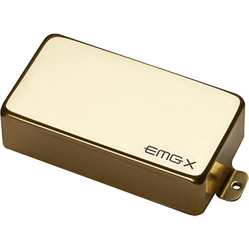 EMG 81-X Active Humbucker Pickup