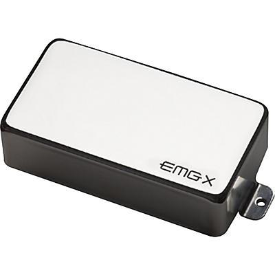 EMG 81-X Active Humbucker Pickup