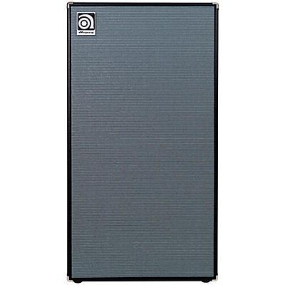 Ampeg 810AV Speaker Grille Assembly