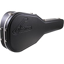 Open Box Ovation 8117-0 Molded Guitar Case