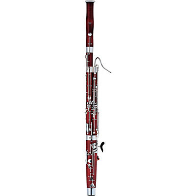 Yamaha 812 Custom Bassoon