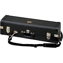 Yamaha 821 Custom Bassoon